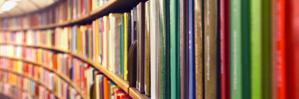 Narodna biblioteka i čitaonica